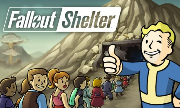 Fallout Shelter Triche et Astuces Android iOS 2021