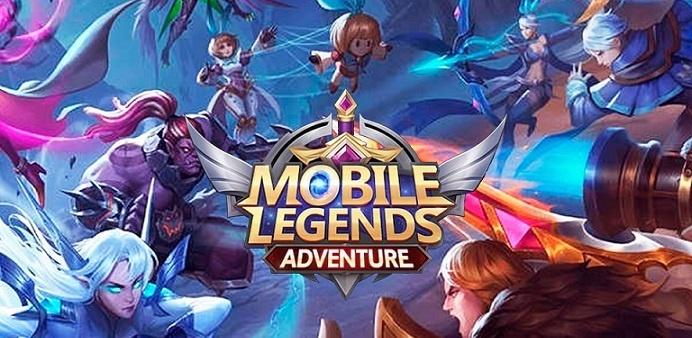 Mobile Legends: Adventure Triche et Astuces 2021