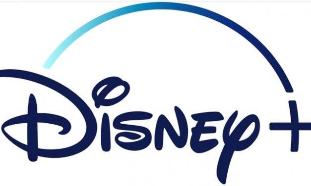 Disney Plus + Triche et Astuces Android/iOS 2021 (Abonnement Premium gratuit)