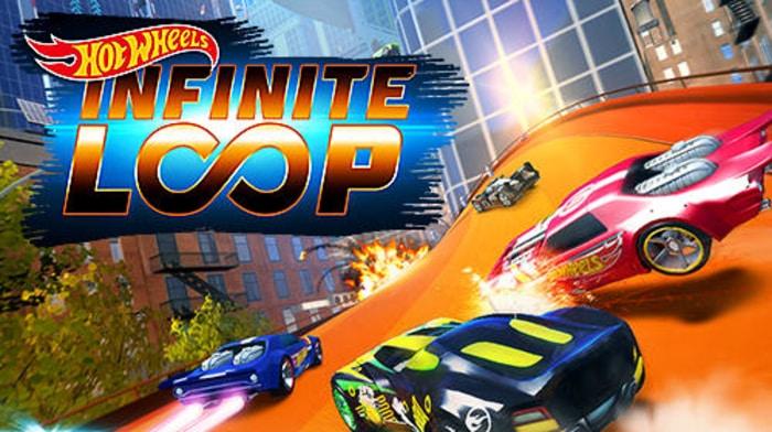 Hot Wheels Infinite Loop Triche et Astuces [2021 Android/iOS]