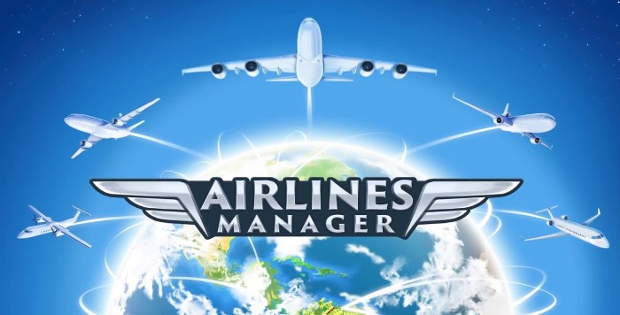 Airlines Manager Tycoon Triche et Astuces 2021 [Android/iOS]