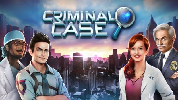 Criminal Case Triche et Astuces 2021 | Android / iOS