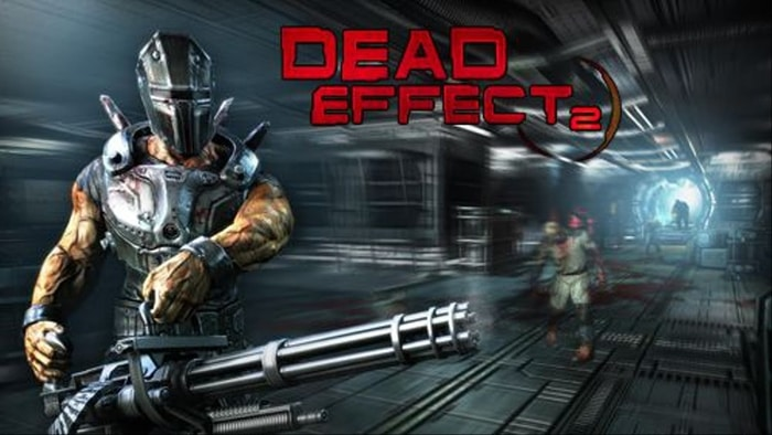 Dead Effect 2 Triche et Astuces 2021   Android / IOS
