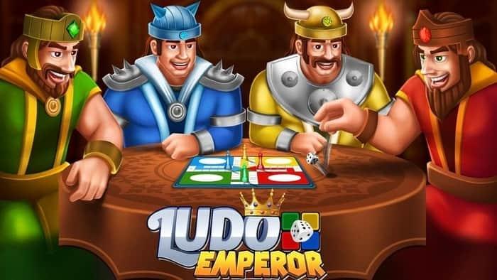Ludo Emperor Triche et Astuces 2021 Android / iOS