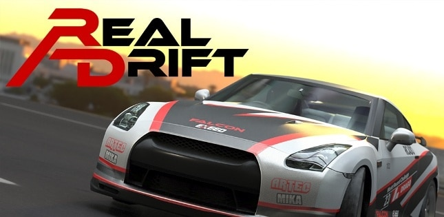 Real Drift Car Racing Triche et Astuces 2021 | Android / iOS