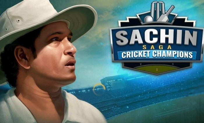 Sachin Saga Cricket Champions Triche Astuces 2021 (Pièces / Diamants illimités)