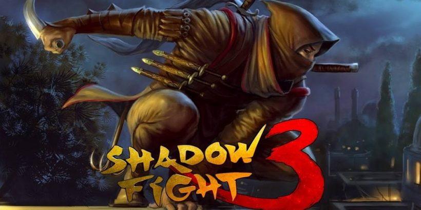 Shadow Fight 3 Triche et Astuces 2021 Android / iOS