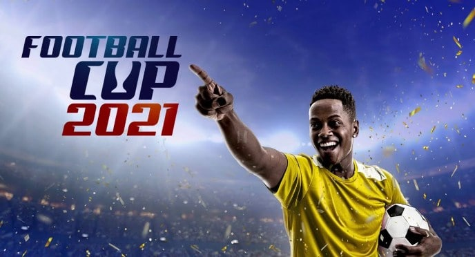 Soccer Cup 2021 Triche et Astuces Android / iOS
