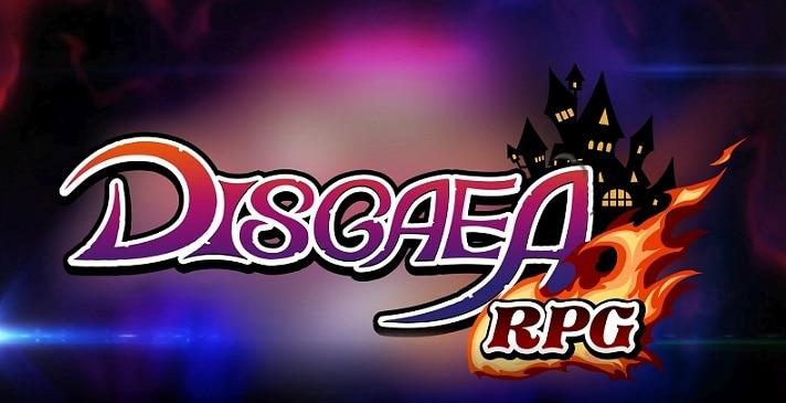 DISGAEA RPG Triche et Astuces 2021 | Android et iOS