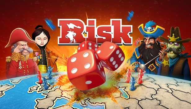 RISK Global Domination Triche et Astuces 2021 | Android/iOS