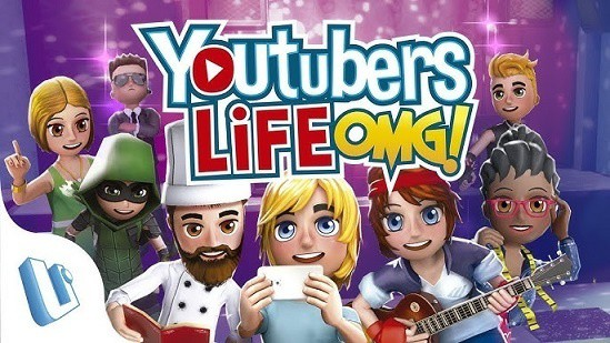 Youtubers Life Triche et Astuces 2021 | Android/iOS