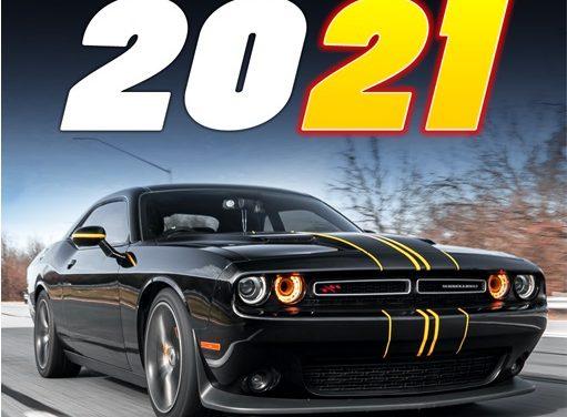 Traffic Tour Triche et Astuces 2021 - Android et iOS