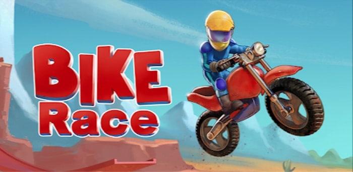 Bike Race Free Triche et Astuces 2021