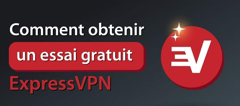 ExpressVPN Astuces APK/IOS [Version Premium, Déverrouiller Tous les Serveurs] 2021