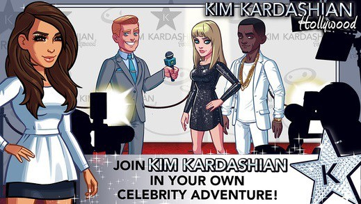 Kim Kardashian Hollywood Triche et Astuces (v12.2.0) 2021